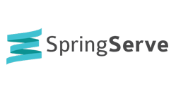 Spring Server